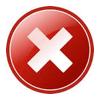 verwijderen van malware