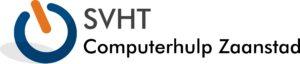 Computerhulp Zaanstreek